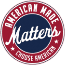 American Made Matters Gift