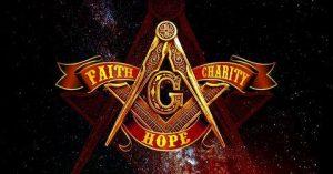 faith-hope-charity-wallpaper-freemason-square-compasses-stolen