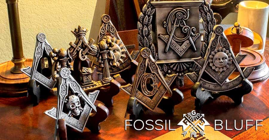 Freebies and Downloads - Fossil Bluff